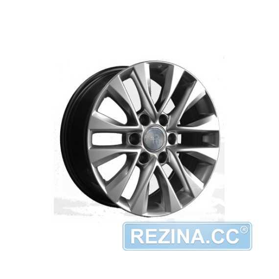 REPLAY TY184 HP - rezina.cc