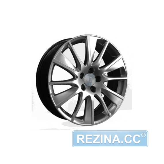 REPLAY TY203 HP - rezina.cc