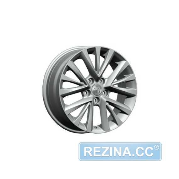 REPLAY TY222 S - rezina.cc