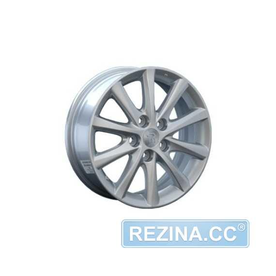 REPLAY TY58 S - rezina.cc