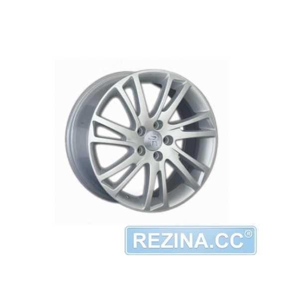 REPLAY V23 S - rezina.cc