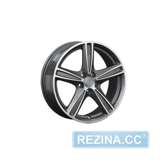 REPLAY V9 GMF - rezina.cc