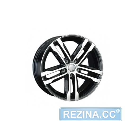 REPLAY VV148 BKF - rezina.cc