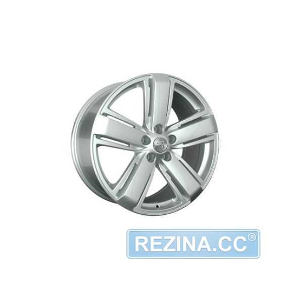 REPLAY VV50 S - rezina.cc