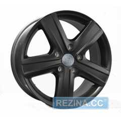 REPLAY VV59 MB - rezina.cc