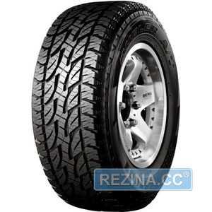 Купить Летняя шина BRIDGESTONE Dueler A/T 694 205/80R16C 110S