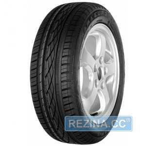Купить Летняя шина КАМА (НКШЗ) Euro-129 175/70R14 82H