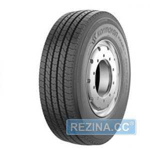 Купить KORMORAN Roads 2T 215/75(8.5) R17.5 135M