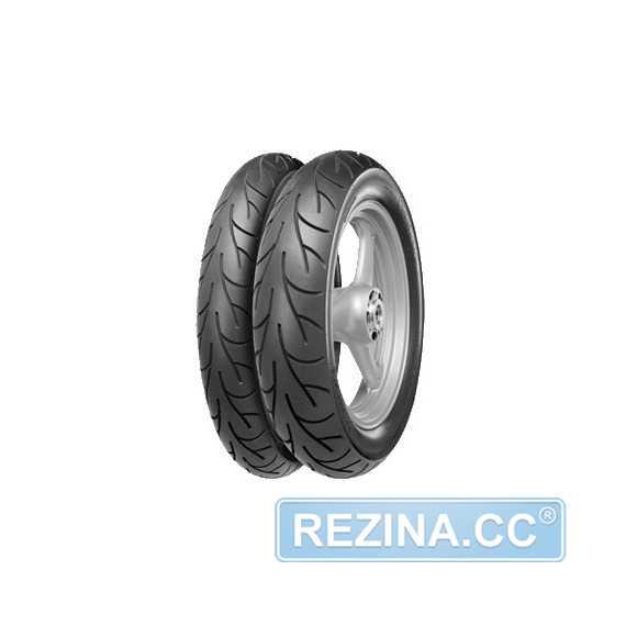 CONTINENTAL ContiGo - rezina.cc