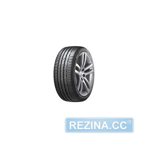 Летняя шина Laufenn LK01 - rezina.cc