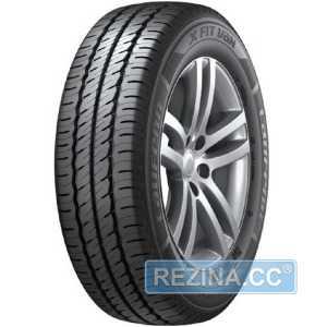 Купить Летняя шина Laufenn LV01 215/65R16C 109T