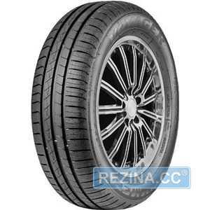 Купить Летняя шина Voyager Summer 205/60R15 91V