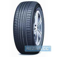 Купить Всесезонная шина NOKIAN ENTYRE 205/55R16 94H
