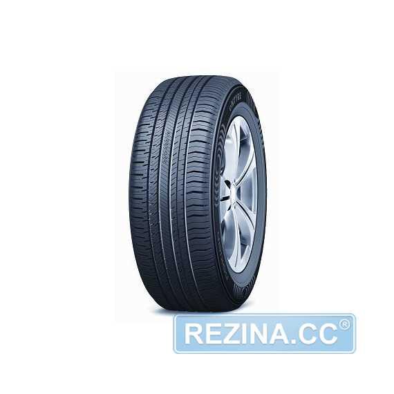 Всесезонная шина NOKIAN ENTYRE - rezina.cc