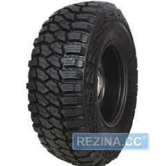 Всесезонная шина Lakesea Crocodile M/T - rezina.cc