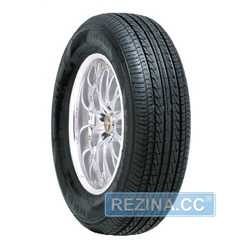 Летняя шина NANKANG Comfort CX 668 - rezina.cc