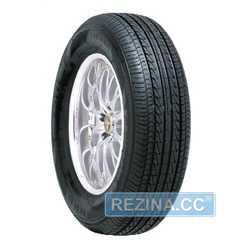 Купить Летняя шина NANKANG Comfort CX 668 165/70R12 77T