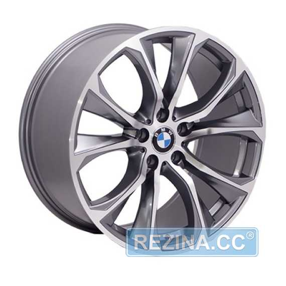 REPLICA BMW BK923 GP - rezina.cc