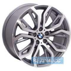 REPLICA BMW BK510 GP - rezina.cc
