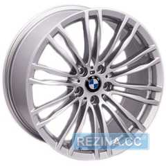 REPLICA BMW BK638 S - rezina.cc