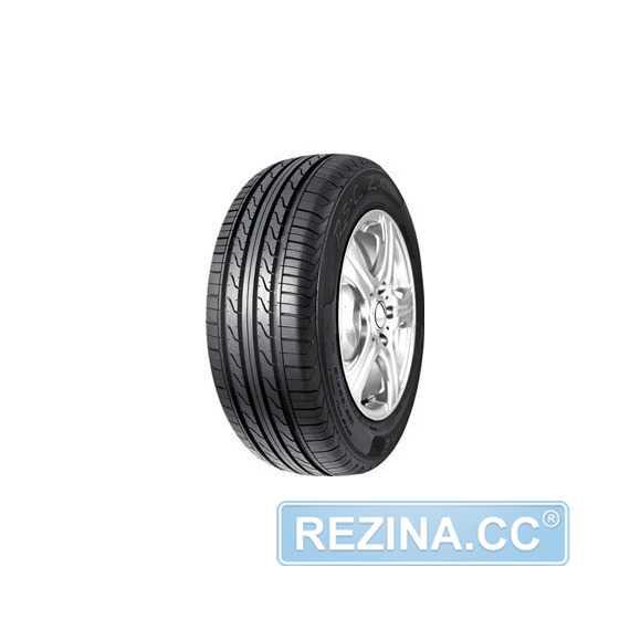 Летняя шина STARFIRE RS-C 2.0 - rezina.cc