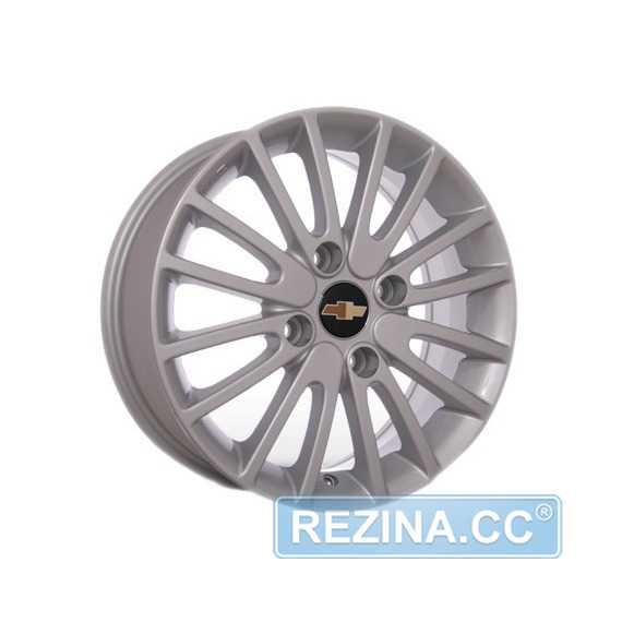 REPLICA CHEVROLET M761 S - rezina.cc