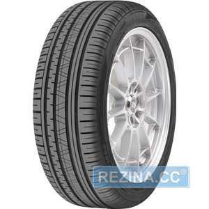 Купить Летняя шина Zeetex HP 1000 245/45R17 95W