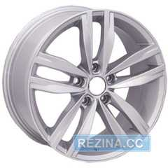 REPLICA AUDI 5037 S - rezina.cc