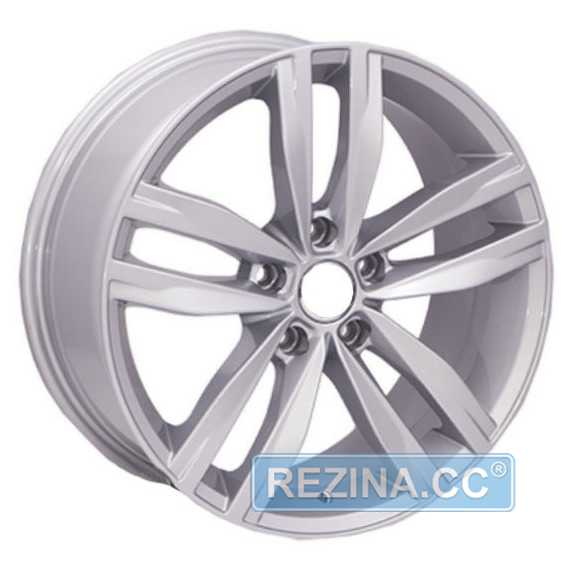 REPLICA VOLKSWAGEN 5037 S - rezina.cc