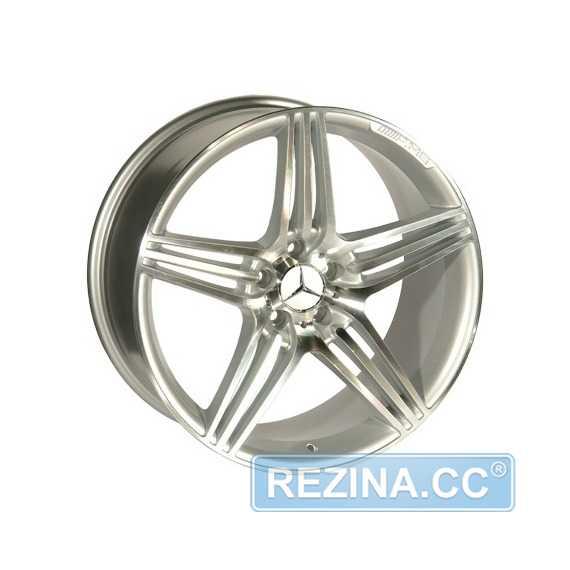REPLICA MERCEDES D5012 MS - rezina.cc