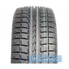 Купить Зимняя шина ANTARES Grip 20 245/50R20 102H