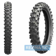 MICHELIN STARCROSS 5 SOFT - rezina.cc