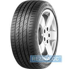 Купить Летняя шина VIKING ProTech HP 255/55R18 109Y