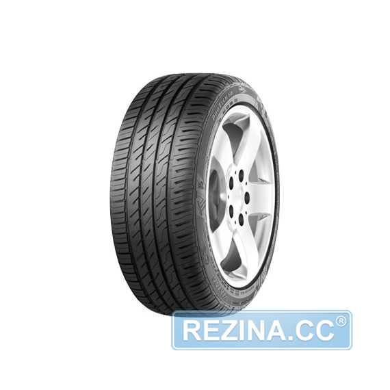 Летняя шина VIKING ProTech HP - rezina.cc