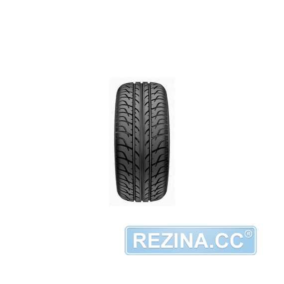 Летняя шина STRIAL 401 - rezina.cc