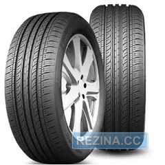 Летняя шина HABILEAD H202 - rezina.cc