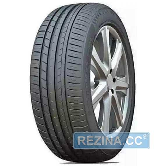 Летняя шина HABILEAD S2000 - rezina.cc