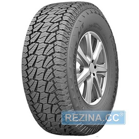 Всесезонная шина HABILEAD RS23 - rezina.cc