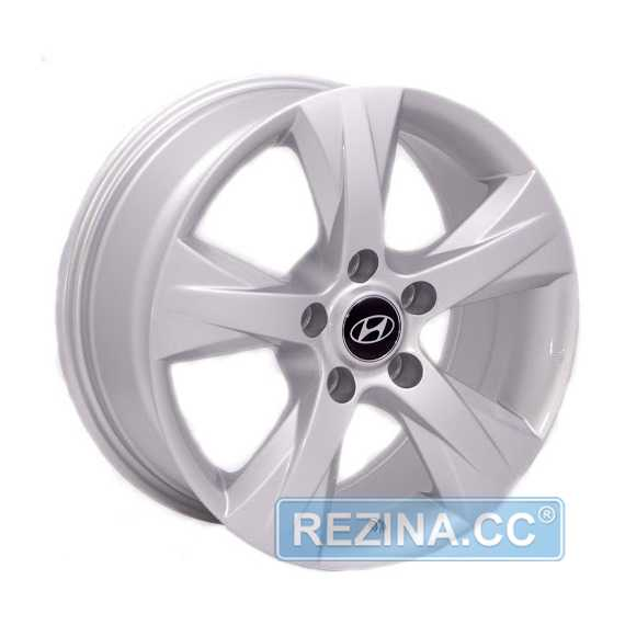 REPLICA KIA BK668 S - rezina.cc