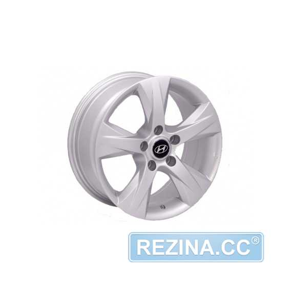 REPLICA MAZDA BK668 S - rezina.cc