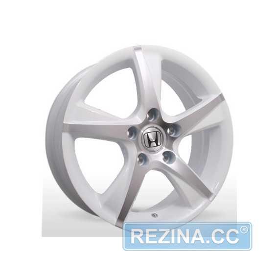 REPLICA HONDA M215 WP - rezina.cc