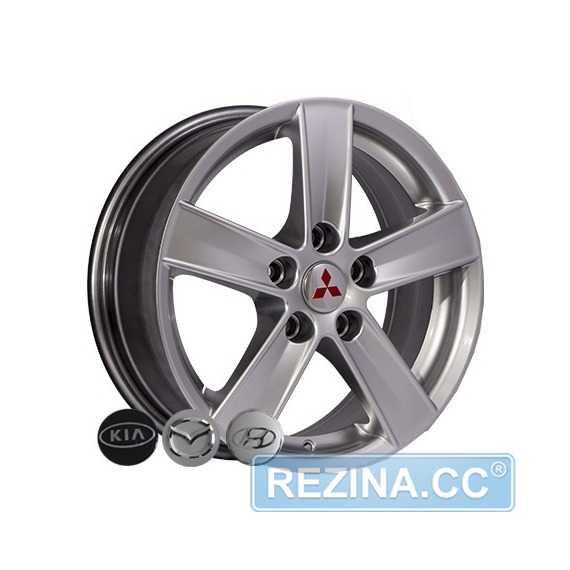 REPLICA KIA M279 HS - rezina.cc