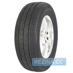 Купить Летняя шина COOPER Avanza AV11 225/75R16C 121R