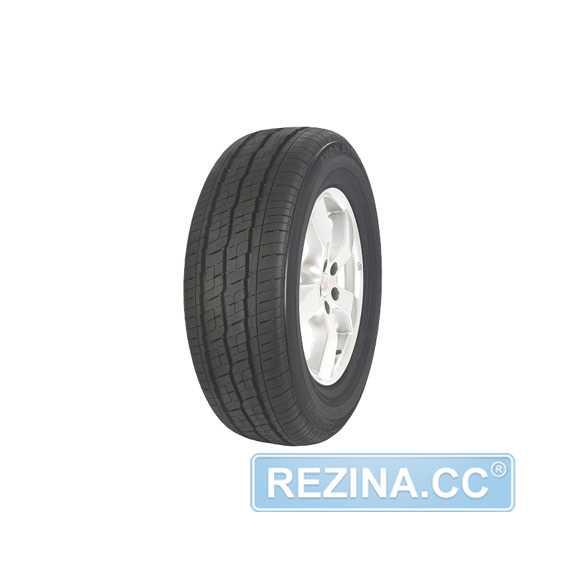 Летняя шина COOPER Avanza AV11 - rezina.cc