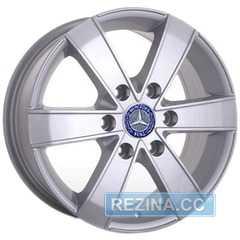 REPLICA MERCEDES BK474 S - rezina.cc
