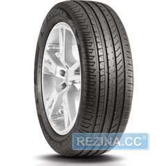 Летняя шина COOPER Zeon 4XS Sport - rezina.cc