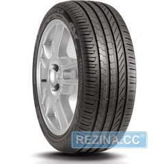 Купить Летняя шина COOPER Zeon CS8 225/55R17 97Y
