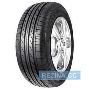 Купить Всесезонная шина Starfire RSC 2 165/70R14 81T