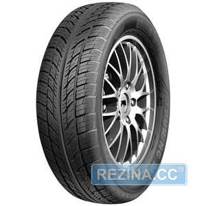 Купить Летняя шина TAURUS 301 165/60R14 75H