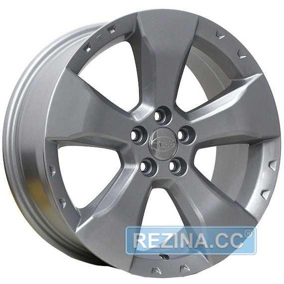 REPLICA MG Z635 S - rezina.cc